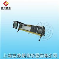 TH-100D冷暖双光源观片灯 TH-100D