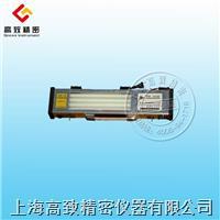 TH-100B冷光源强光观片灯 TH-100B