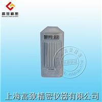 EN462-1線型像質計 EN462-1