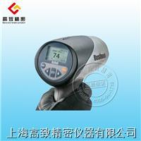 手持式测速仪YP Speedster YP Speedster