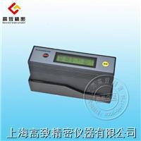 ETB-0833光泽度仪 ETB-0833