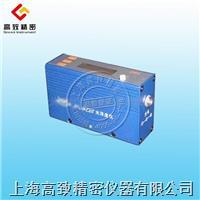 紙張專用光澤度計JFL-BZ系列 JFL-BZ