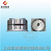 可用于检测微小转矩与扭力工具检验ATG系列 ATG系列