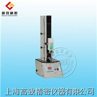 拉力試驗機(肉制品鋁塑復合膜包裝剝離強度)GR-10 GR-10
