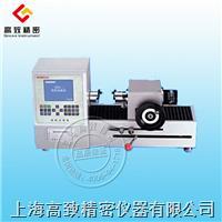 SDT系列弹簧扭矩试验机 SDT-0.2至SDT-50