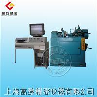 屏显式微机控制磨损试验机 屏显式微机控制磨损试验机