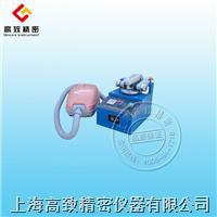 MMG-5滾動磨損試驗機 MMG-5