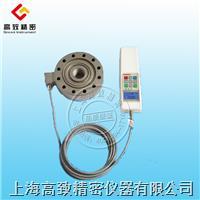 SH輪輻式系列推拉力計 SH-200K/SH-500K/SH-1000K/SH-2000K