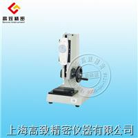 HCL-500側搖式測試臺  HCL-500