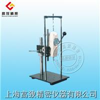HST-J手壓式拉壓測試架  HST-J