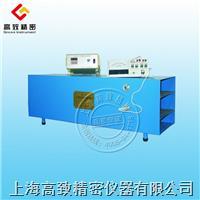 GKL-II干燥抗裂试验器 GKL-II