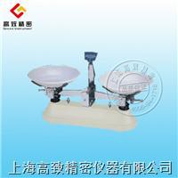 HC-TP11系列架盘药物天平 1000g/1g HC-TP11-10