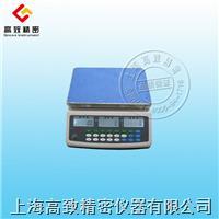 D21電子計數秤 D21