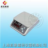 防潮計重秤9903(WOW 5C)/9903(WOW 3E) 9903(WOW 5C)/9903(WOW 3E)