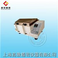 水浴恒温振荡器SHA-C SHA-C