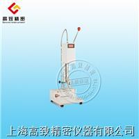 电动玻璃匀浆机DY89-I/DY89-II DY89-I/DY89-II