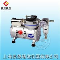 无油真空泵R300 R300