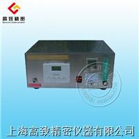 臺式小型臭氧發生器JC-5 JC-5