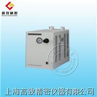 空氣源GCK3302 GCK3302
