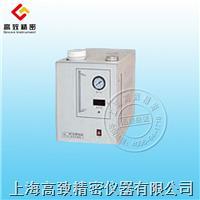 高純度氮氣發生器SPN-300A/500A SPN-300A/500A