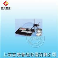 电导率仪DDS-11A DDS-11A