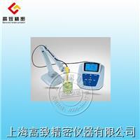 MP515-02电导率仪 MP515-02