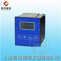电导率仪EC3200 EC3200