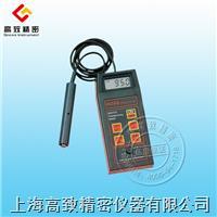 电导仪H5HI8733 H5HI8733