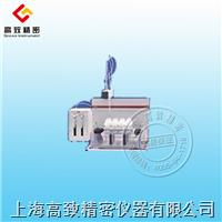 COD测定仪PB-CSB-A12 PB-CSB-A12