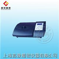 SGZ-IT微电脑浊度仪 SGZ-IT