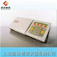 高精度自動色度計LovibondPFX950 PFX950