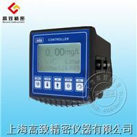 在線余氯分析儀CL-8100 CL-8100