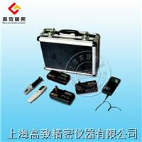 六合一多参数水质分析仪GDYS-601S GDYS-601S