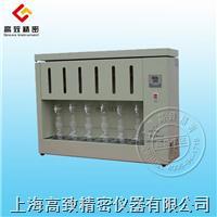 脂肪测定仪SZF-06 SZF-06