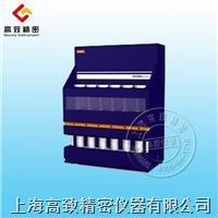 脂肪测定仪HN7Y-SOX500 HN7Y-SOX500