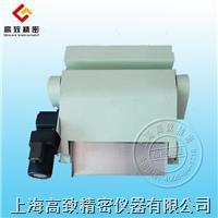 帶式強磁磁性分離器DCF-100 DCF-100