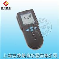 深水多参数水质分析仪sension156 sension156