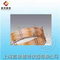 30m×0.25mm×0.10umAgilent DB-5ht气相高温毛细管柱 30m×0.25mm×0.10umAgilent DB-5ht