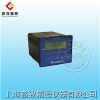 工业电导率 精选型号
