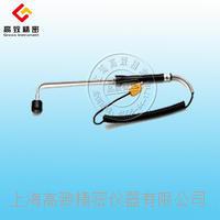 彎頭表面熱電偶WRNM-102 WRNM-102