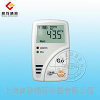 175-H2溫濕度記錄器 175-H2
