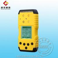 便攜式砷化氫檢測儀GDK-1200H-AsH3 GDK-1200H-AsH3
