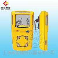 MC系列多功能氣體檢測儀MC-2(MC-XW00) MC-2(MC-XW00)