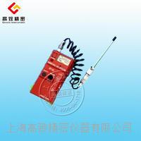 GP-88(LEL)可燃氣體檢測儀 GP-88(LEL)
