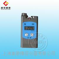 HL-200可燃氣氧氣檢測儀 HL-200