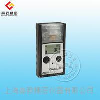 GB90單一可燃氣體檢測儀 GB90