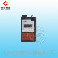 HL-200系列有毒氣體檢測儀 HL-200系列