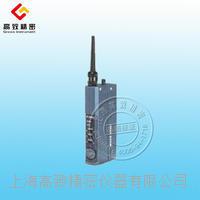 SP-205ASC漏氣檢測儀 SP-205ASC