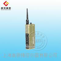 SP-205A(SP-205ALF)漏氣檢檢測儀 SP-205A(SP-205ALF)