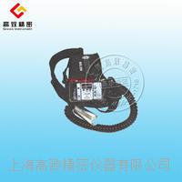 IQ250單一氣體檢測儀 IQ250